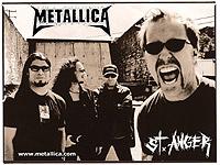 Metallica_12st_sm.jpg