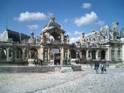 Chantilly 014.jpg