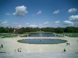 Chantilly 015.jpg