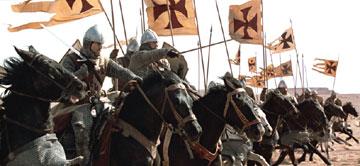 crusaders1.jpg